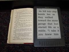 E-readers - Artikels - Blind d mobiel
