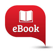 Logo Ebook